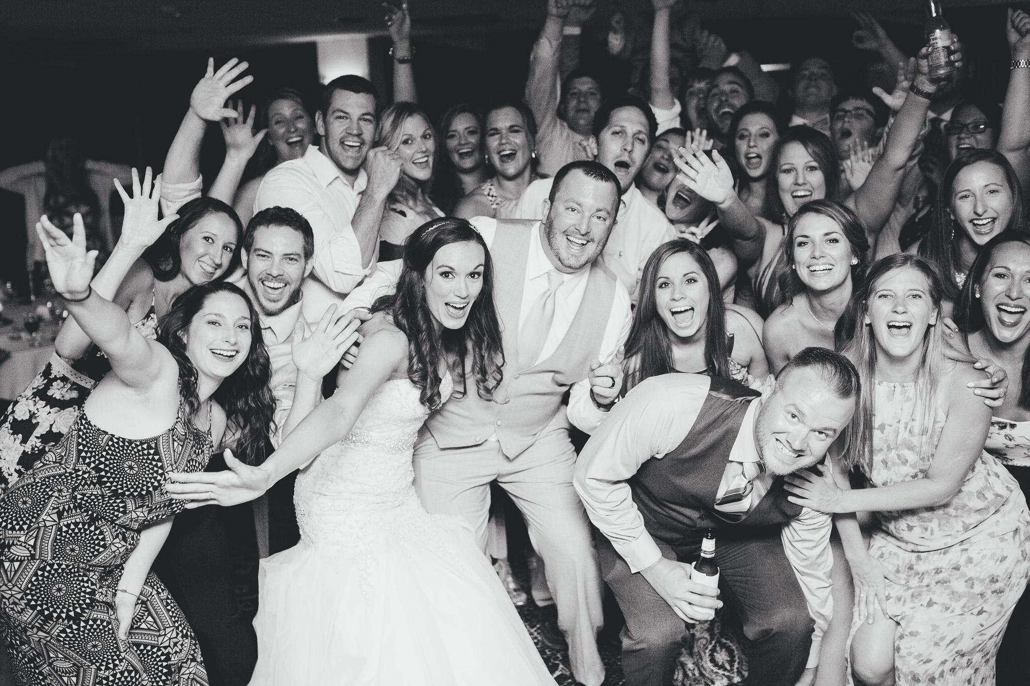 st pete florida wedding drew melanie-30