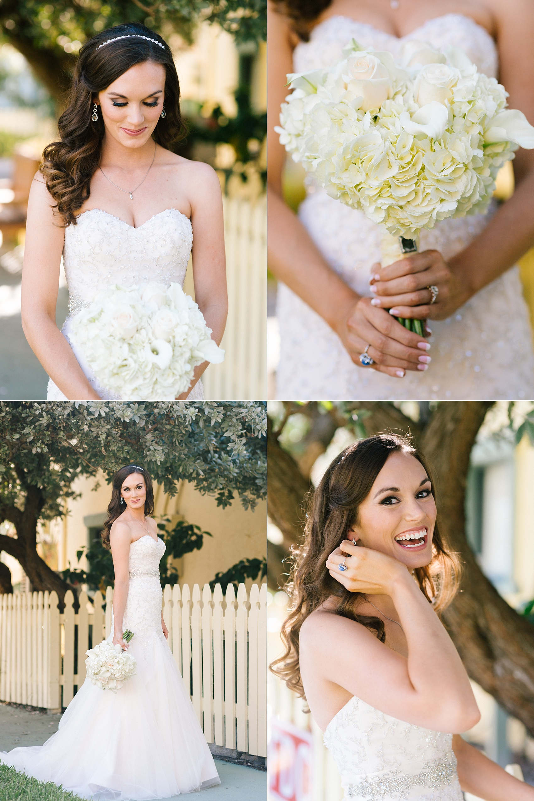 st pete florida wedding drew melanie-9