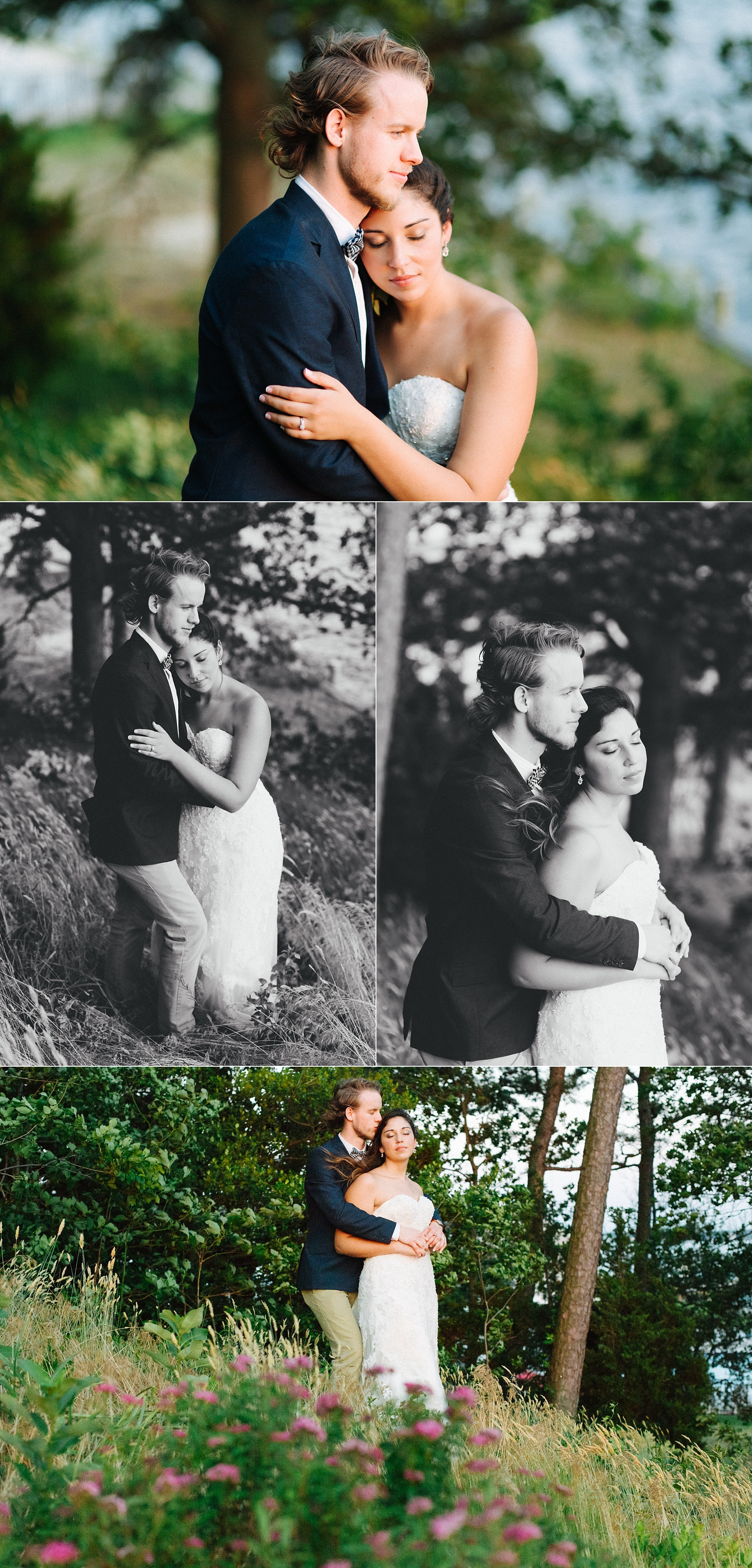 jake and katie photography toms river new jersery wedding jesse drea-29