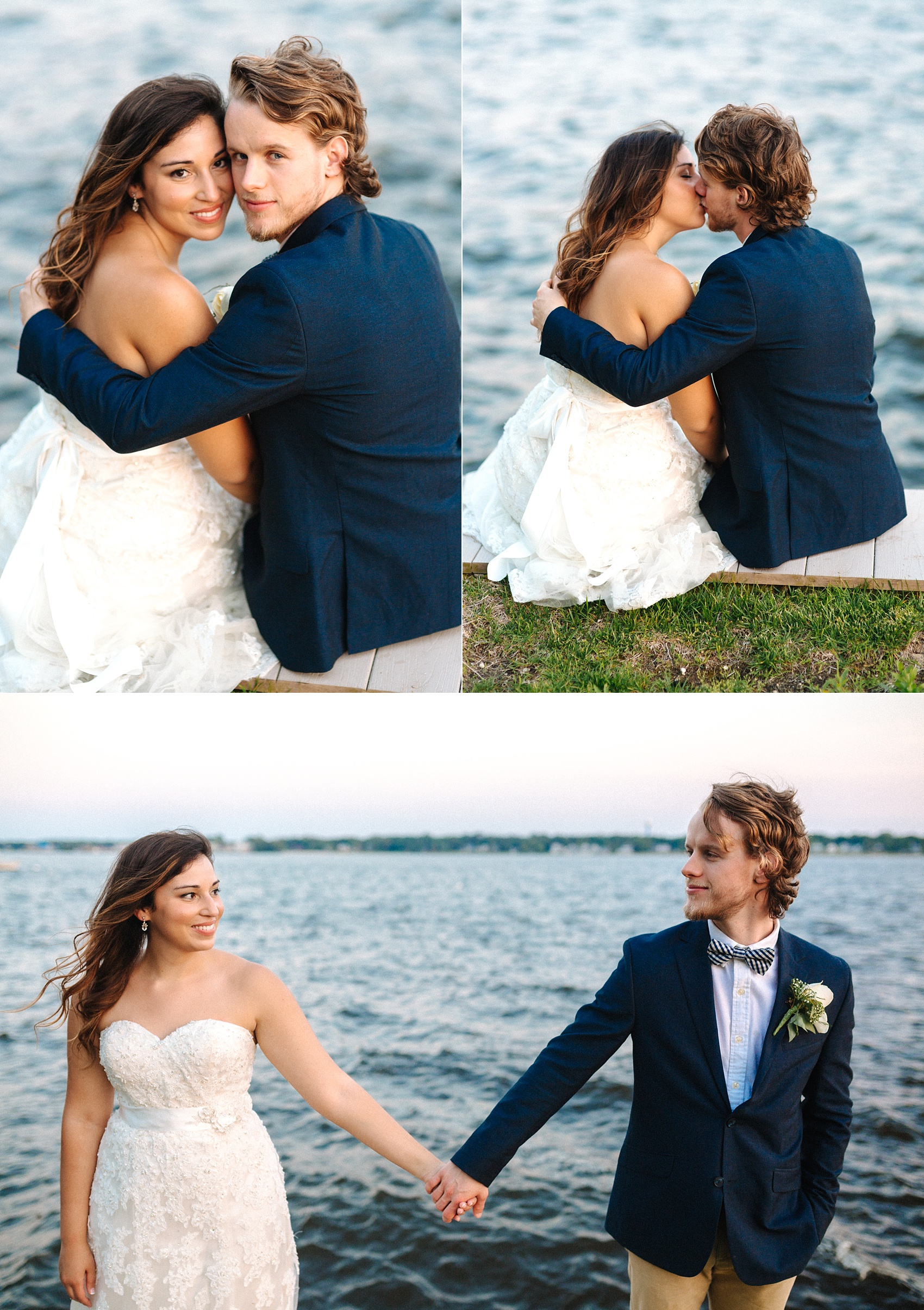 jake and katie photography toms river new jersery wedding jesse drea-31