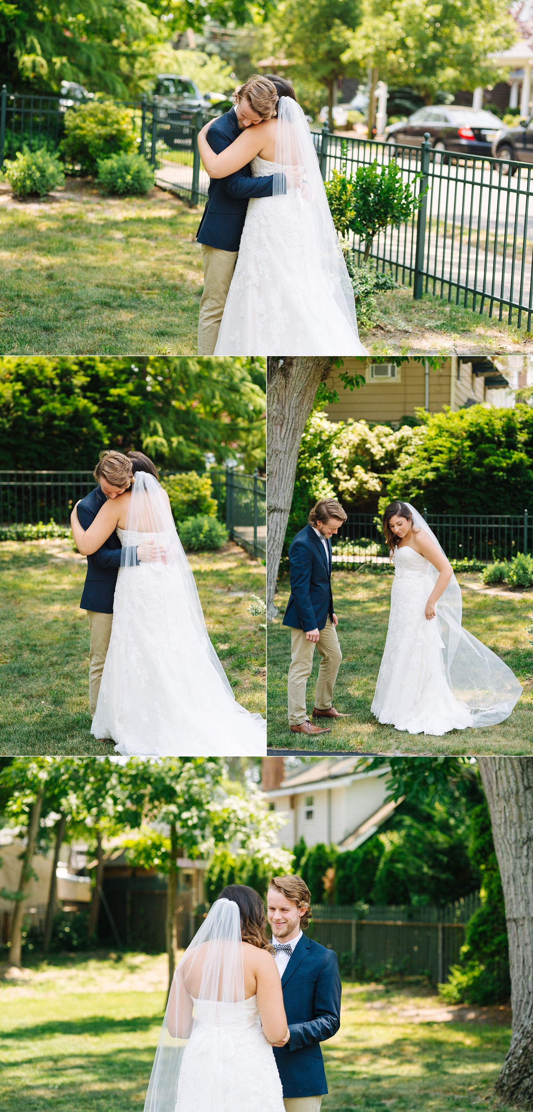 jake and katie photography toms river new jersery wedding jesse drea-9