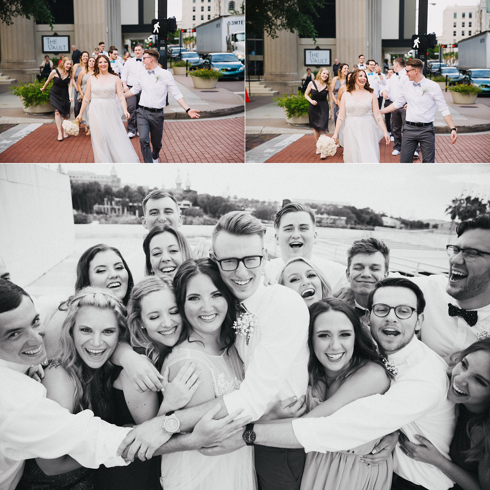 downtown tampa wedding the vault wedding luke and bri wedding jake and katie photography-18