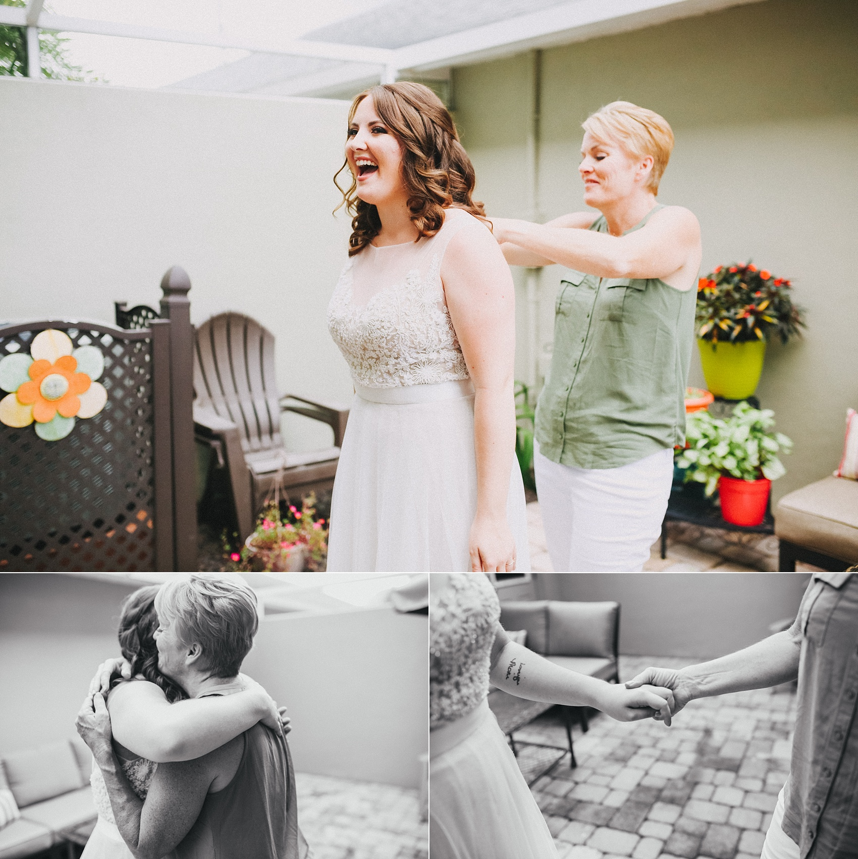 downtown tampa wedding the vault wedding luke and bri wedding jake and katie photography-7