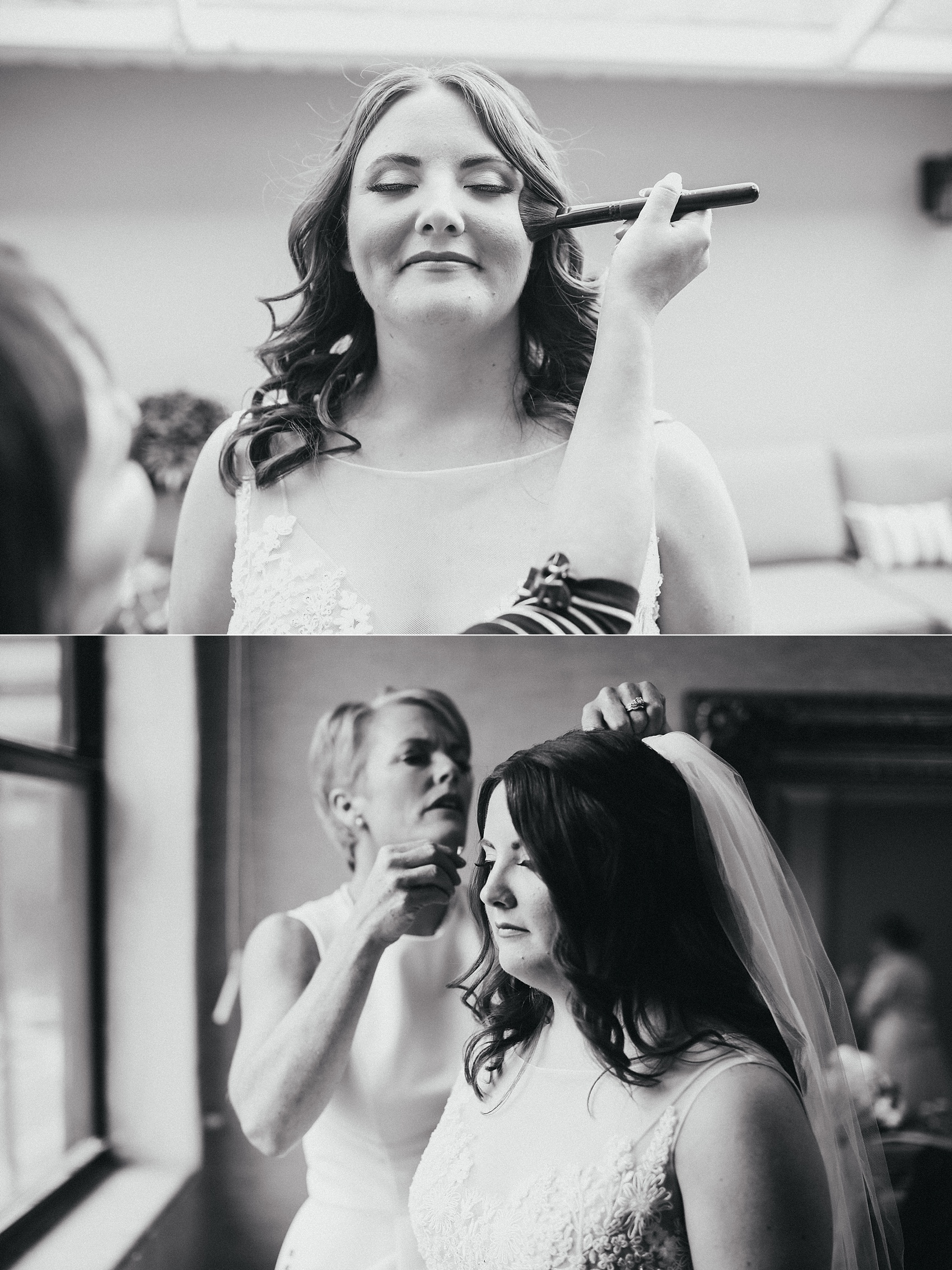 downtown tampa wedding the vault wedding luke and bri wedding jake and katie photography-8
