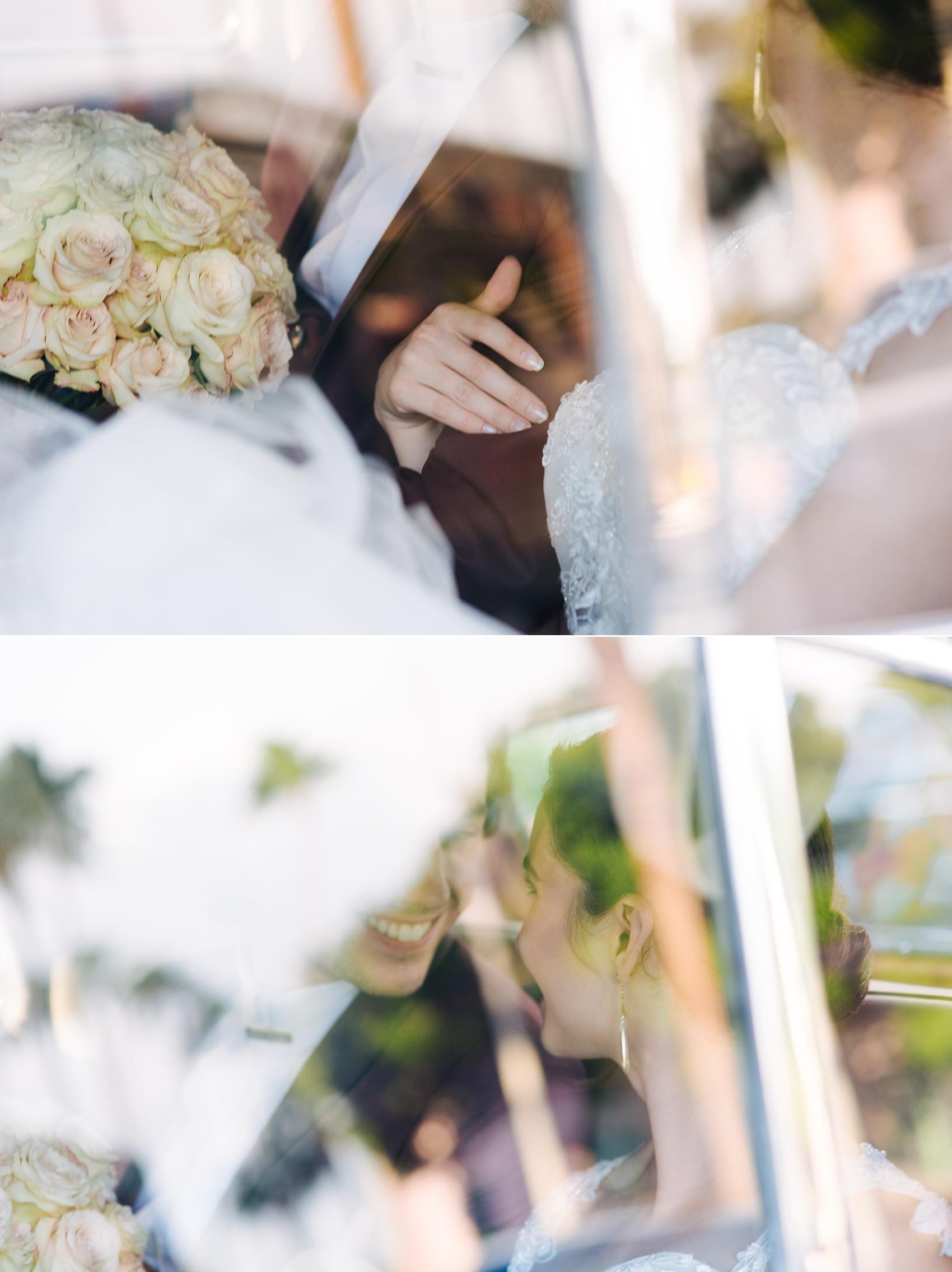 Duncan McClellan Gallery wedding, St Pete wedding, Vinoy wedding