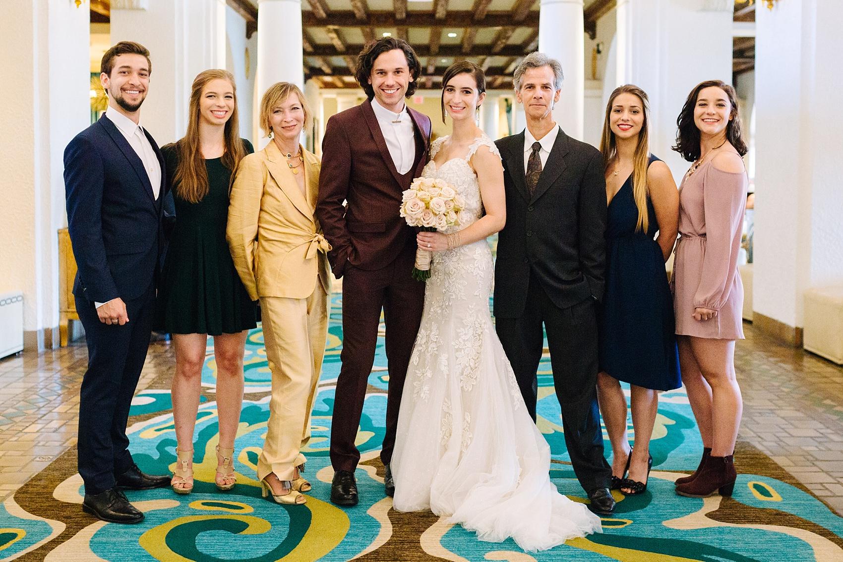 nick miranda wedding duncan mclellan gallery wedding-20-01.jpg