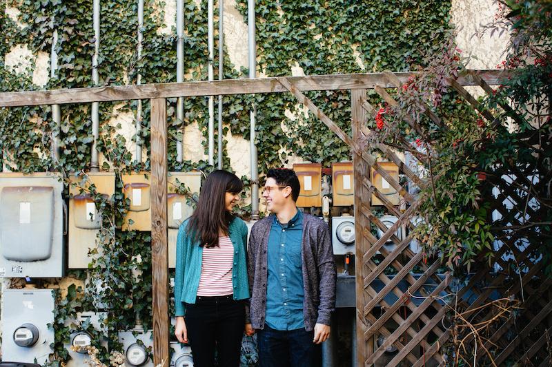 asheville-north-carolina-engagement-wedding-photographer-001.jpg