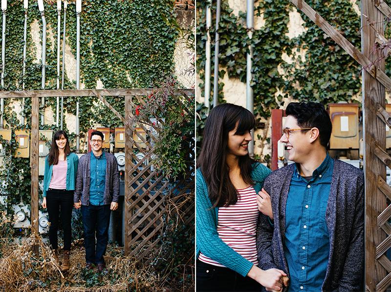 asheville-north-carolina-engagement-wedding-photographer-002.jpg