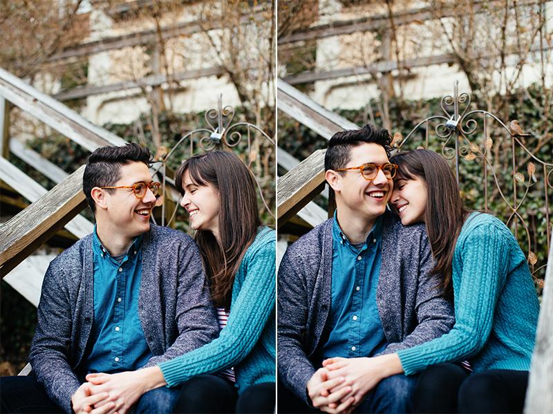 asheville-north-carolina-engagement-wedding-photographer-006.jpg