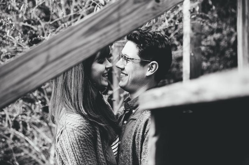 asheville-north-carolina-engagement-wedding-photographer-008.jpg