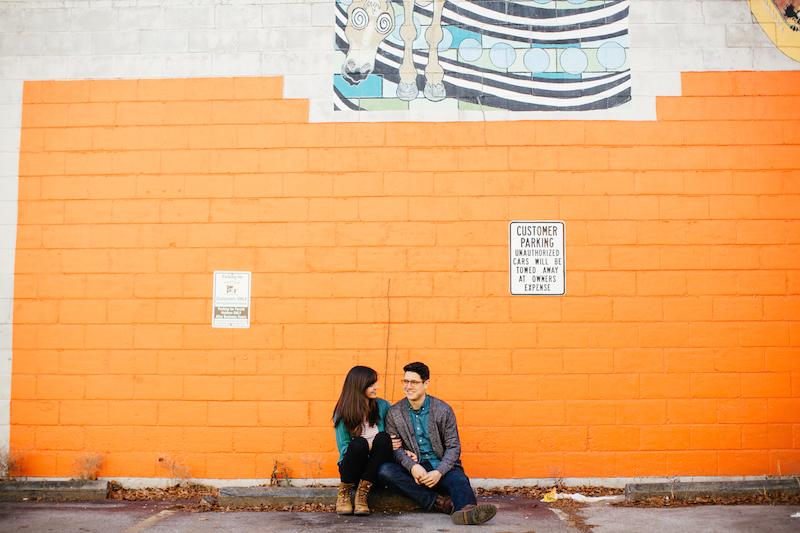 asheville-north-carolina-engagement-wedding-photographer-020.jpg