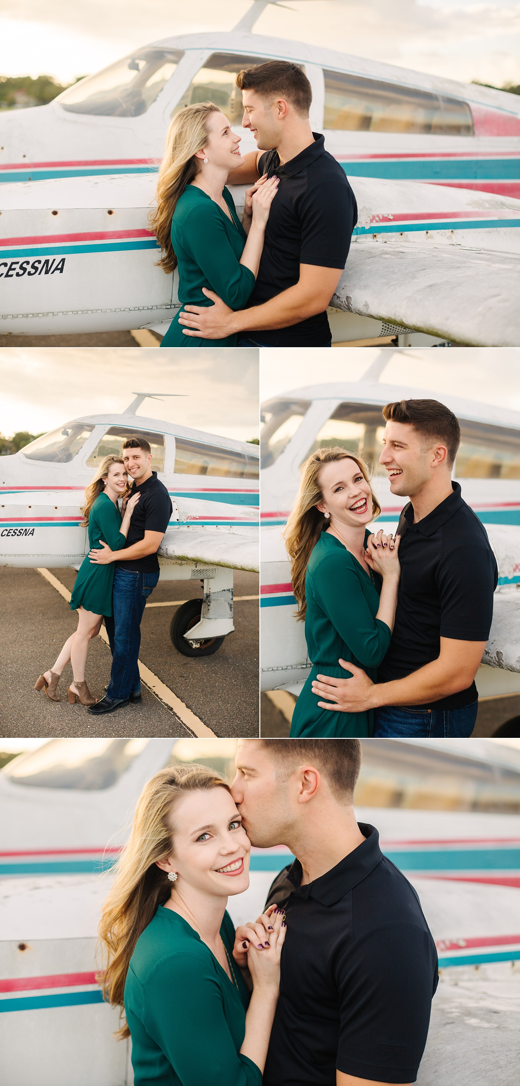 tampa airport engagement session-2.jpg
