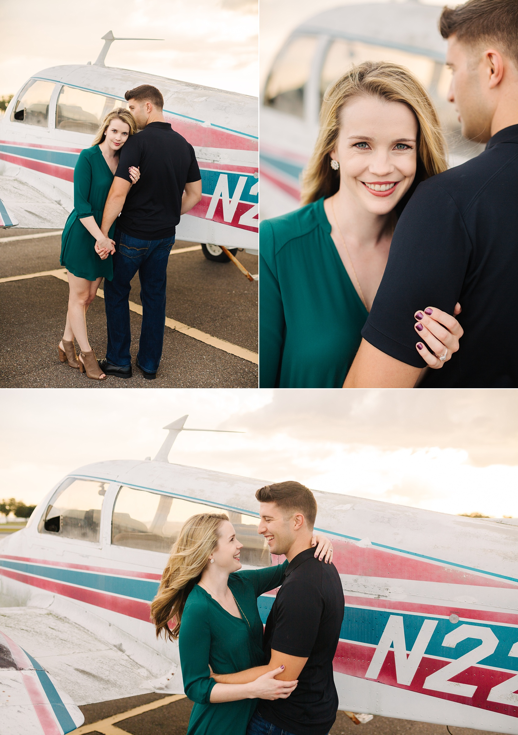tampa airport engagement session-4.jpg