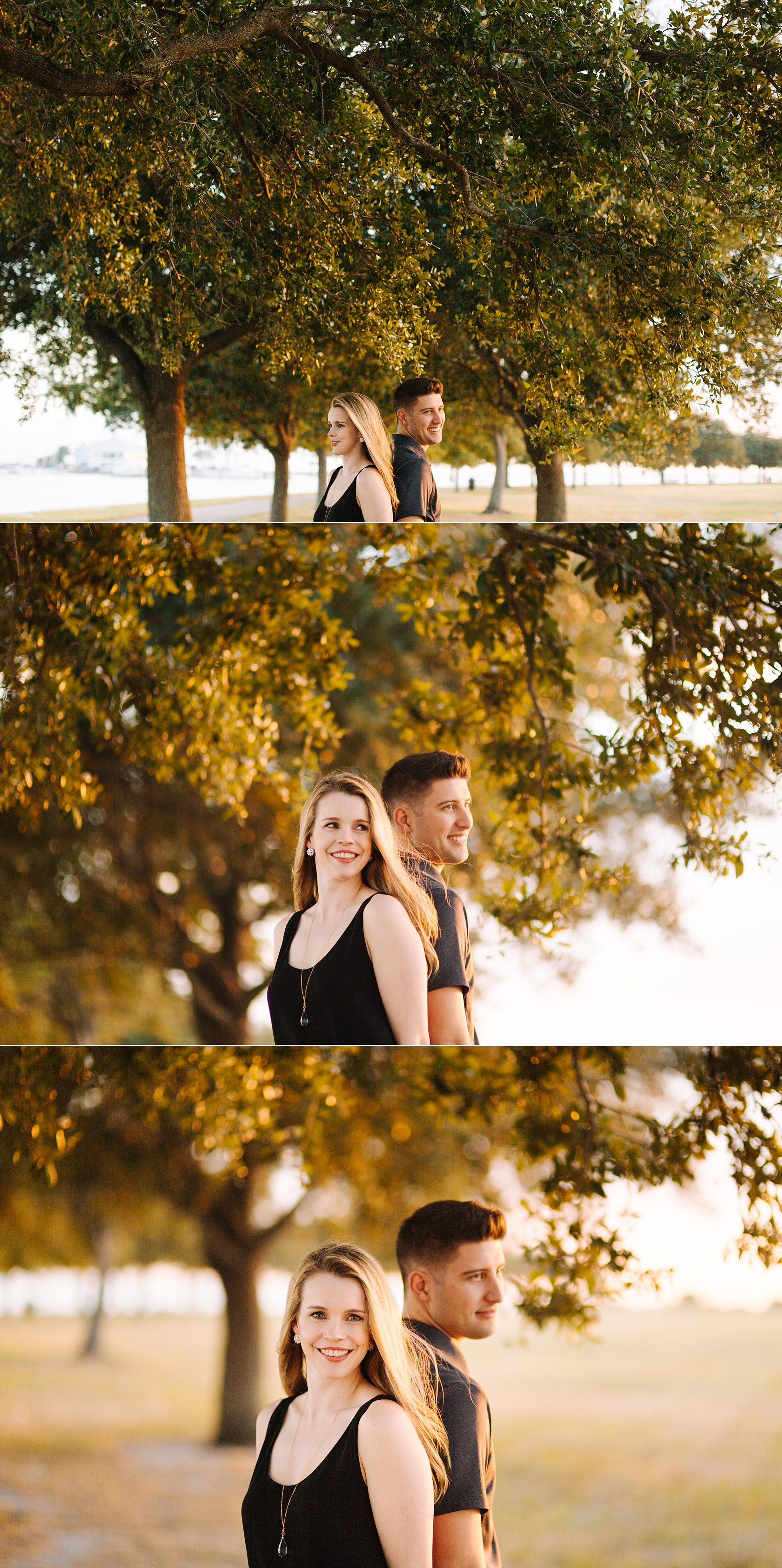 davis islands engagement photos-10.jpg