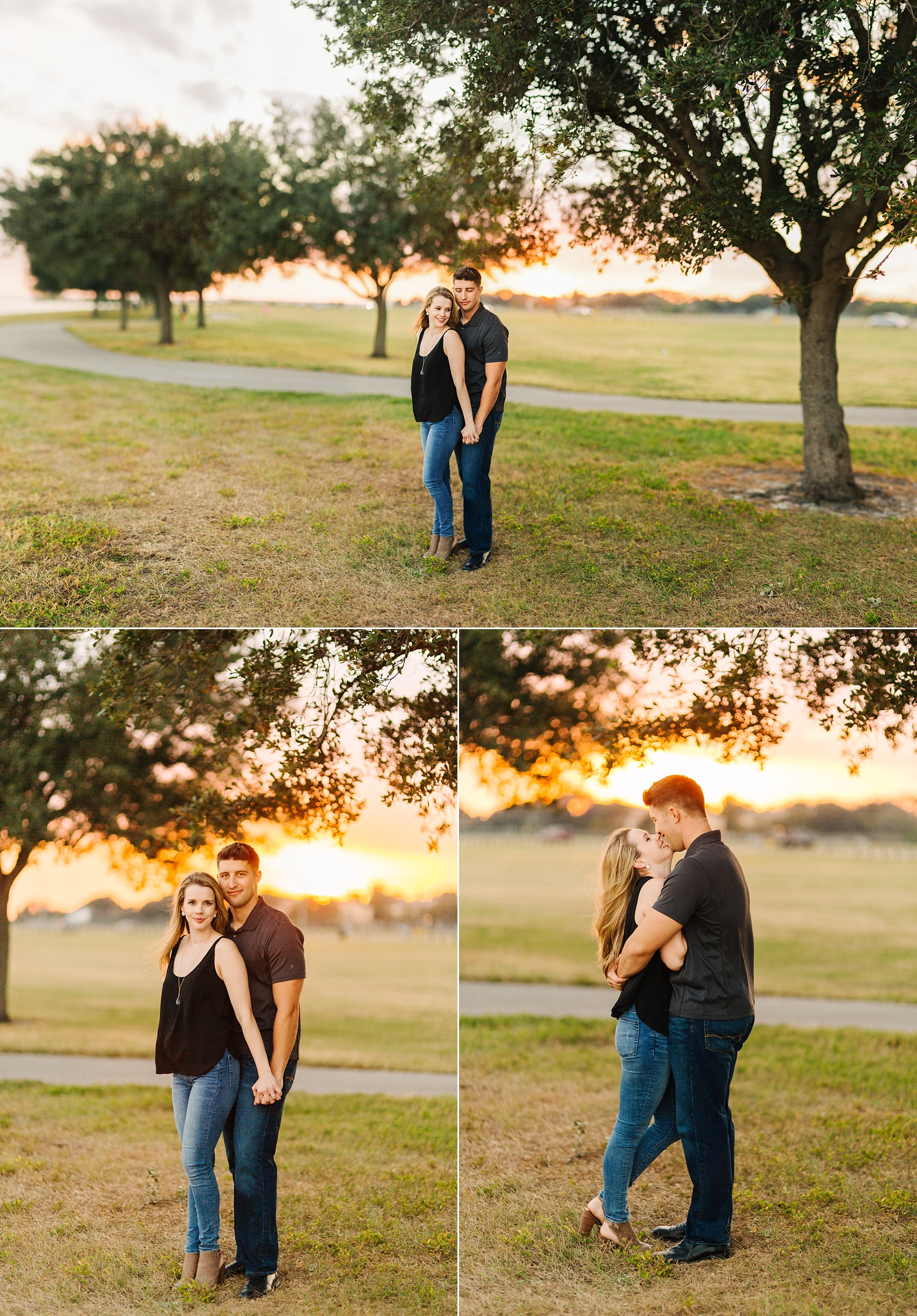 davis islands engagement photos-20.jpg