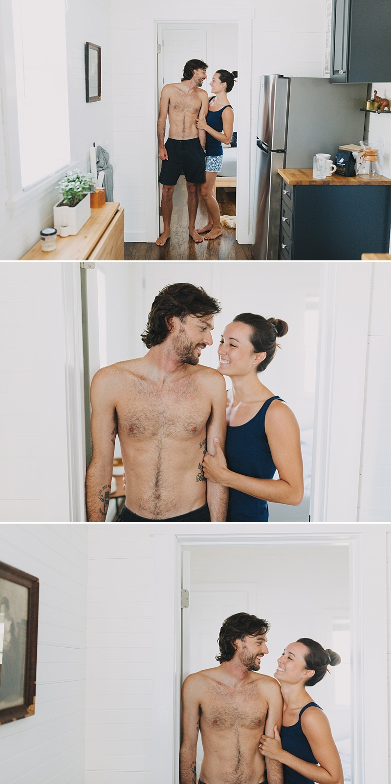 intimate at home session sam and kim-10.jpg