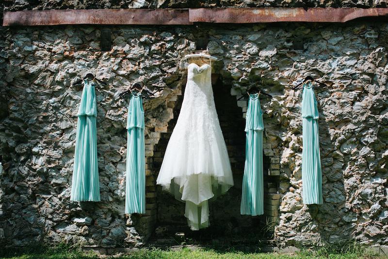 gainesville-thomas-center-wedding-_-002.jpg