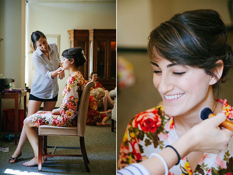 gainesville-thomas-center-wedding-_-005.jpg