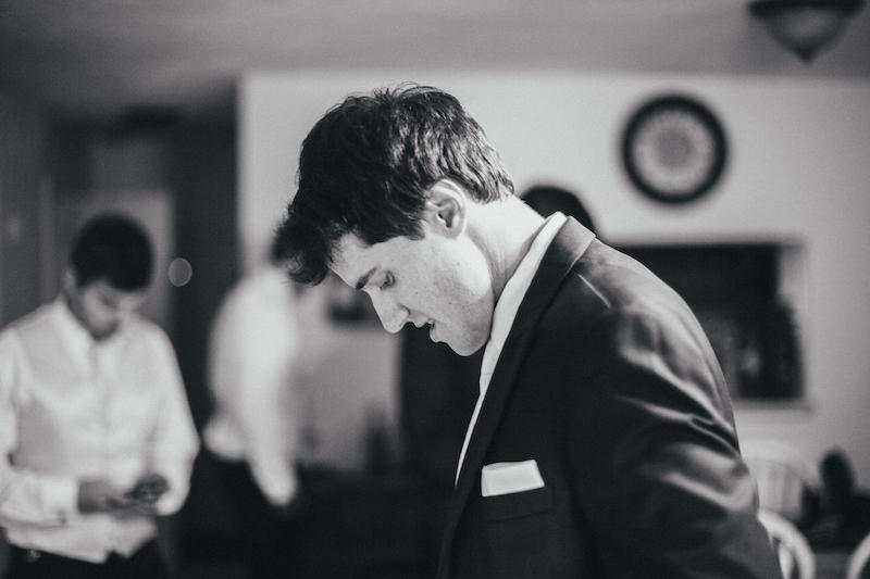 gainesville-thomas-center-wedding-_-011.jpg