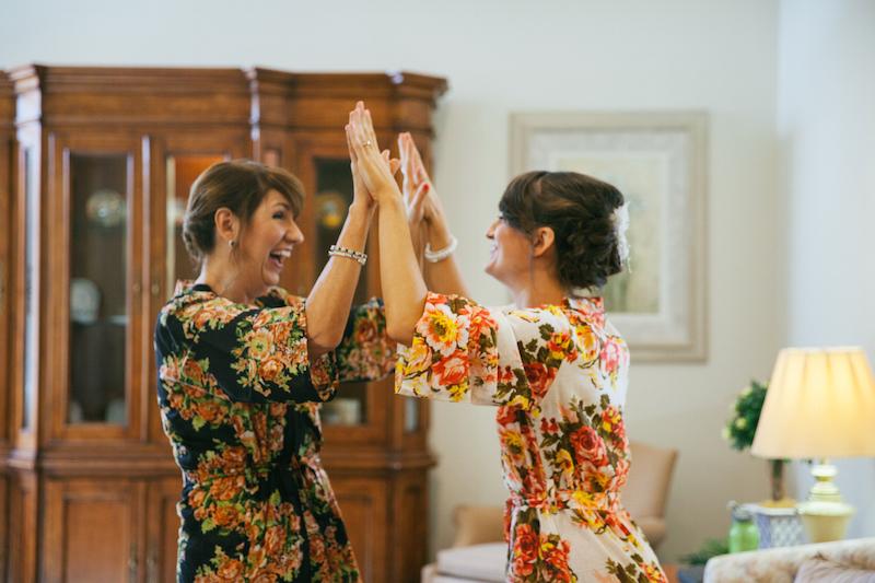 gainesville-thomas-center-wedding-_-015.jpg