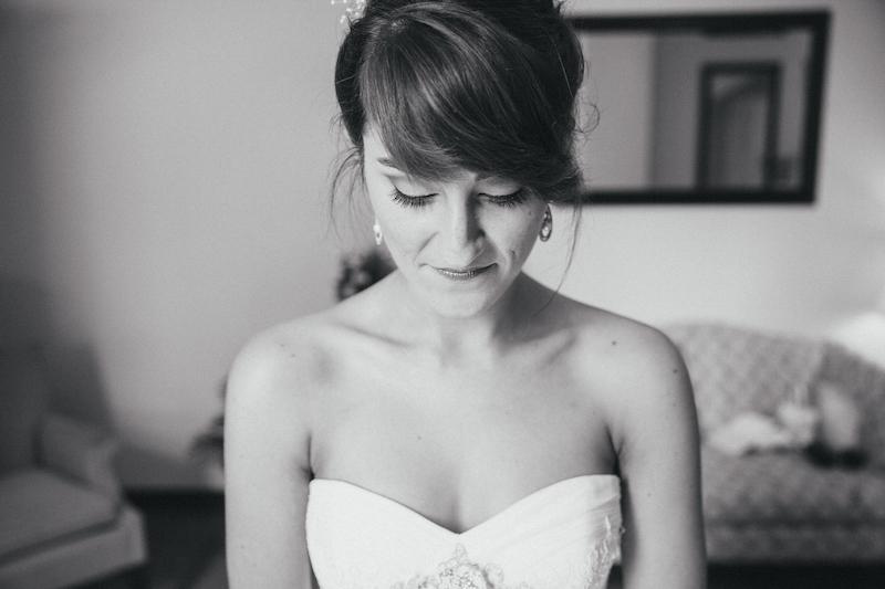 gainesville-thomas-center-wedding-_-017.jpg