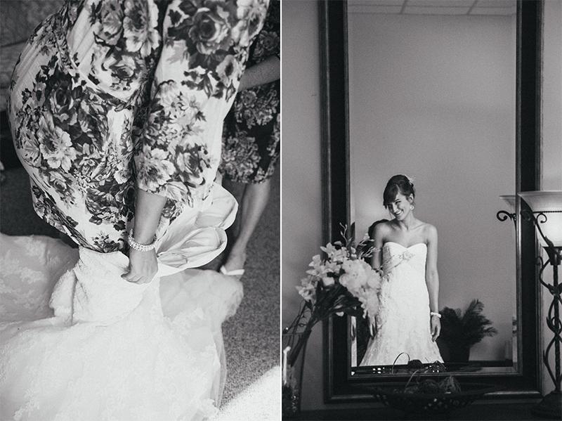 gainesville-thomas-center-wedding-_-016.jpg