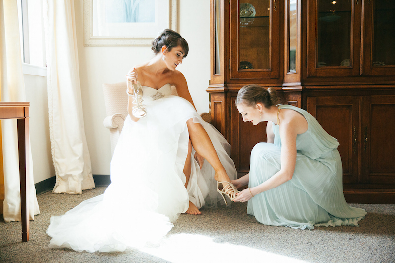 gainesville-thomas-center-wedding-_-018.jpg