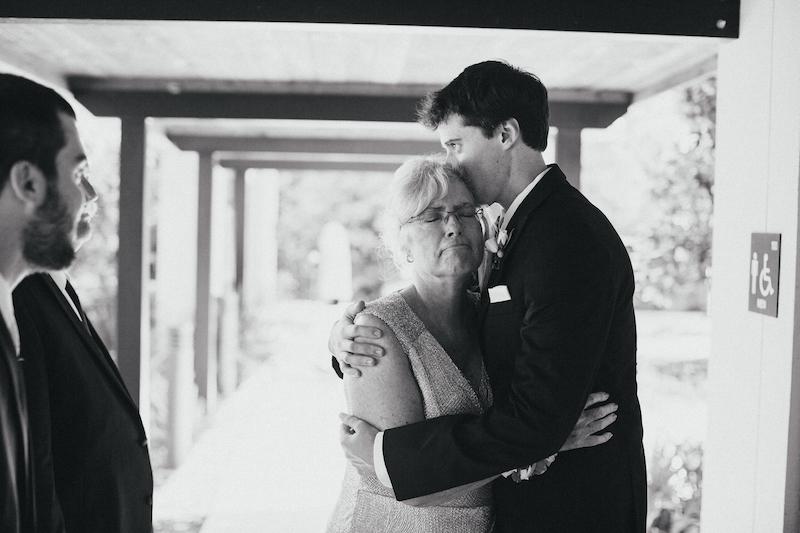 gainesville-thomas-center-wedding-_-020.jpg