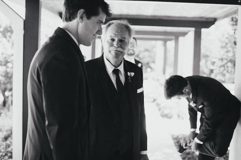gainesville-thomas-center-wedding-_-021.jpg