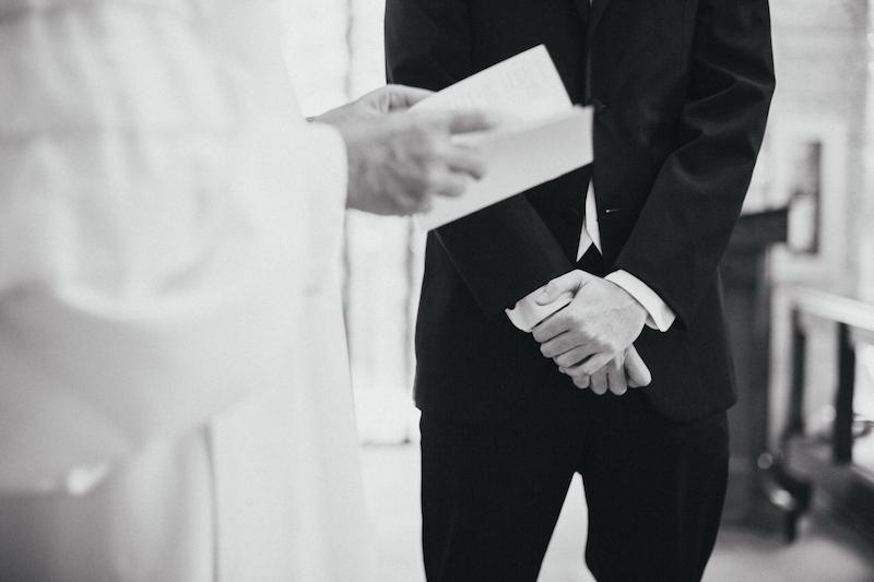 gainesville-thomas-center-wedding-_-022.jpg