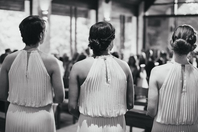 gainesville-thomas-center-wedding-_-023.jpg
