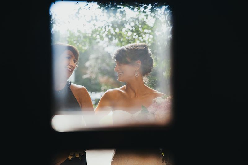 gainesville-thomas-center-wedding-_-024.jpg