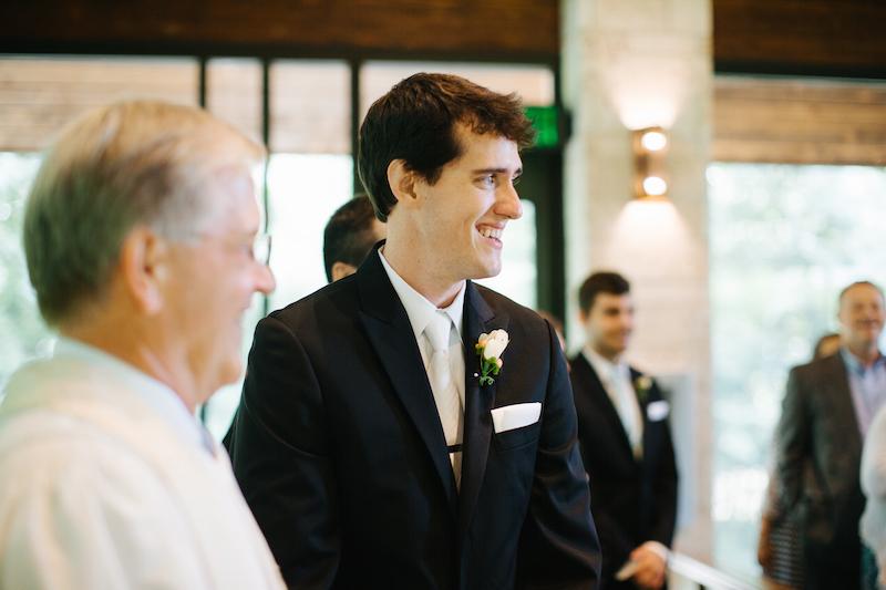 gainesville-thomas-center-wedding-_-025.jpg