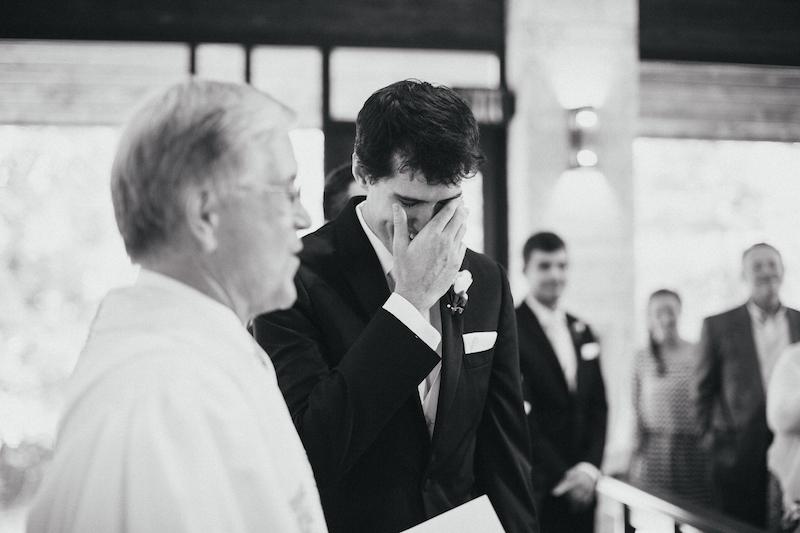gainesville-thomas-center-wedding-_-027.jpg