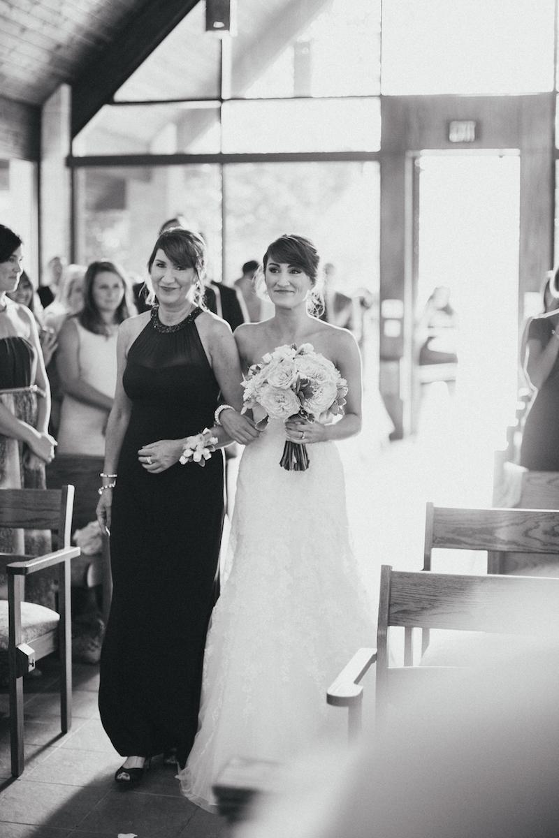 gainesville-thomas-center-wedding-_-026.jpg