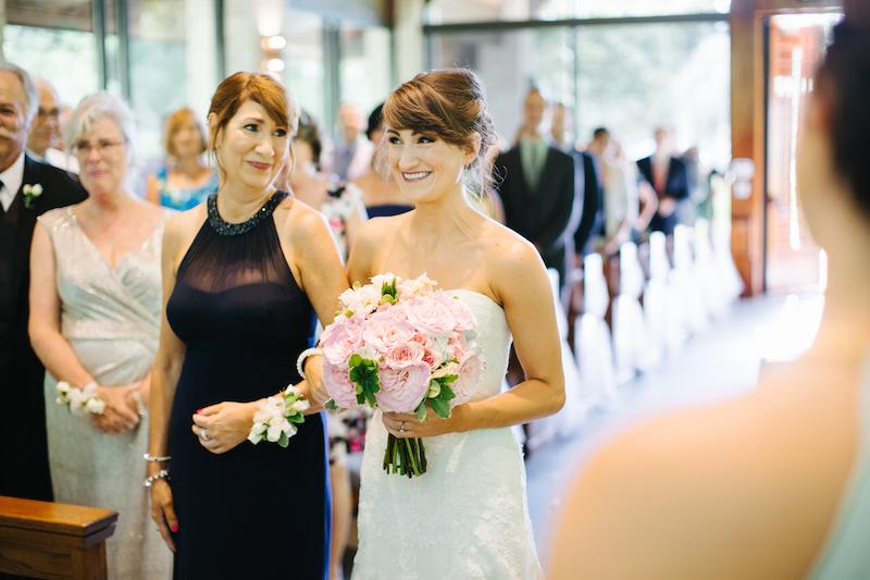 gainesville-thomas-center-wedding-_-028.jpg