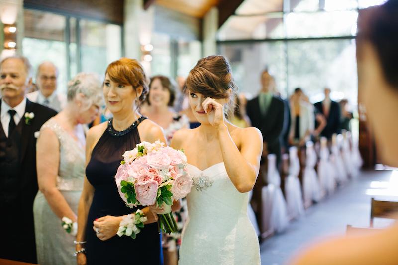 gainesville-thomas-center-wedding-_-029.jpg