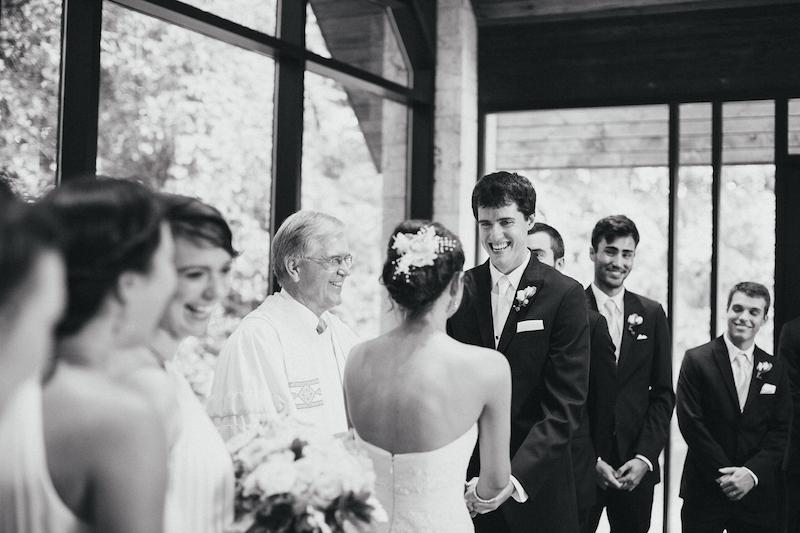 gainesville-thomas-center-wedding-_-031.jpg