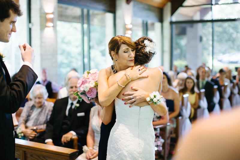 gainesville-thomas-center-wedding-_-030.jpg