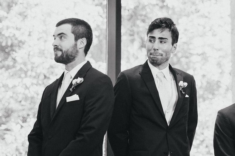 gainesville-thomas-center-wedding-_-032.jpg