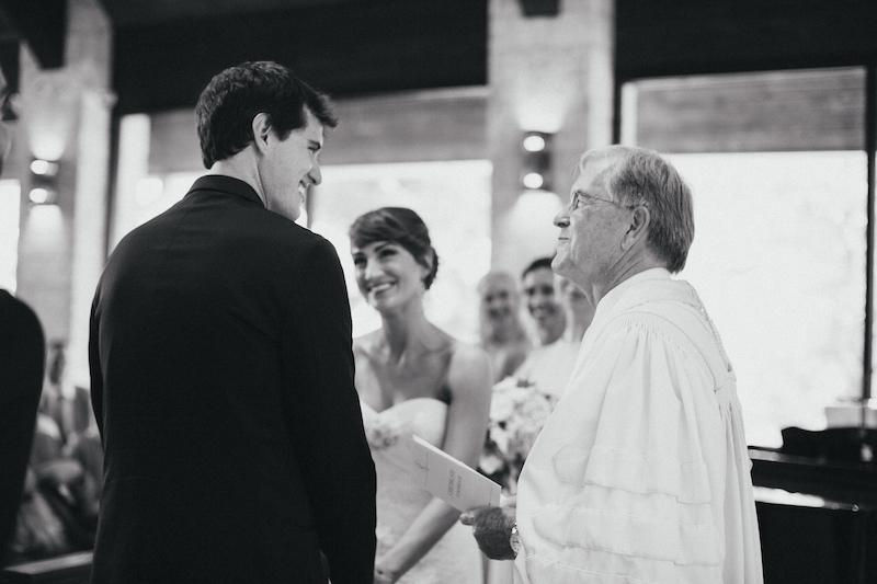 gainesville-thomas-center-wedding-_-033.jpg