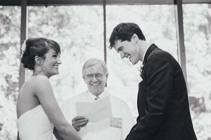 gainesville-thomas-center-wedding-_-034.jpg
