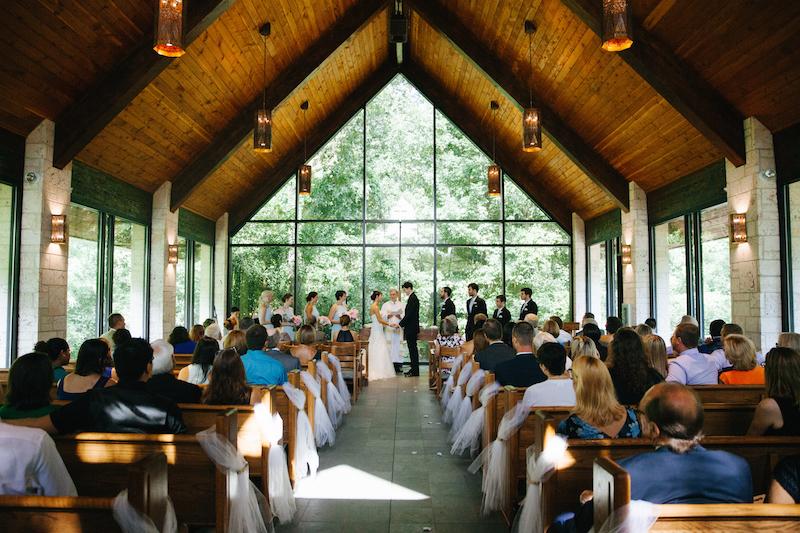 gainesville-thomas-center-wedding-_-035.jpg