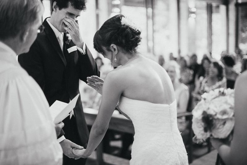 gainesville-thomas-center-wedding-_-037.jpg