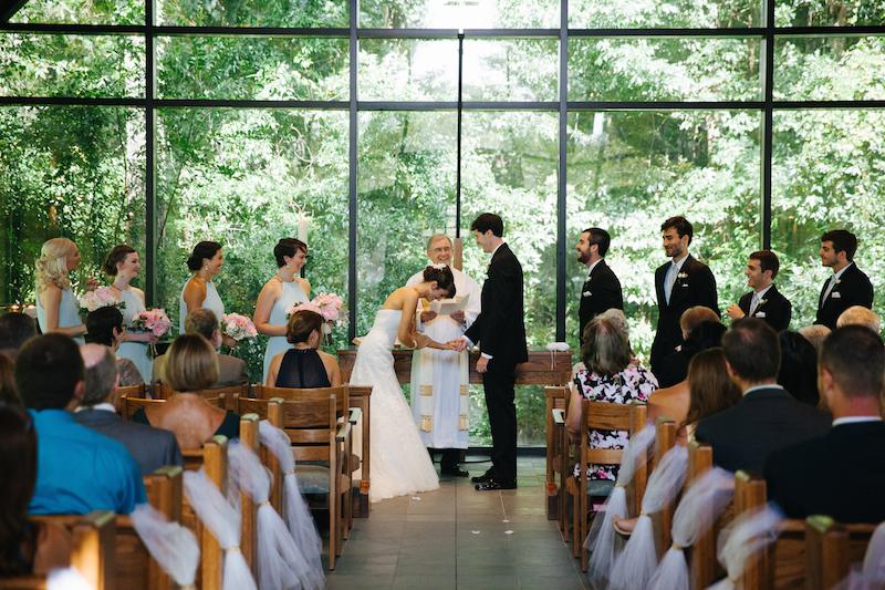 gainesville-thomas-center-wedding-_-036.jpg