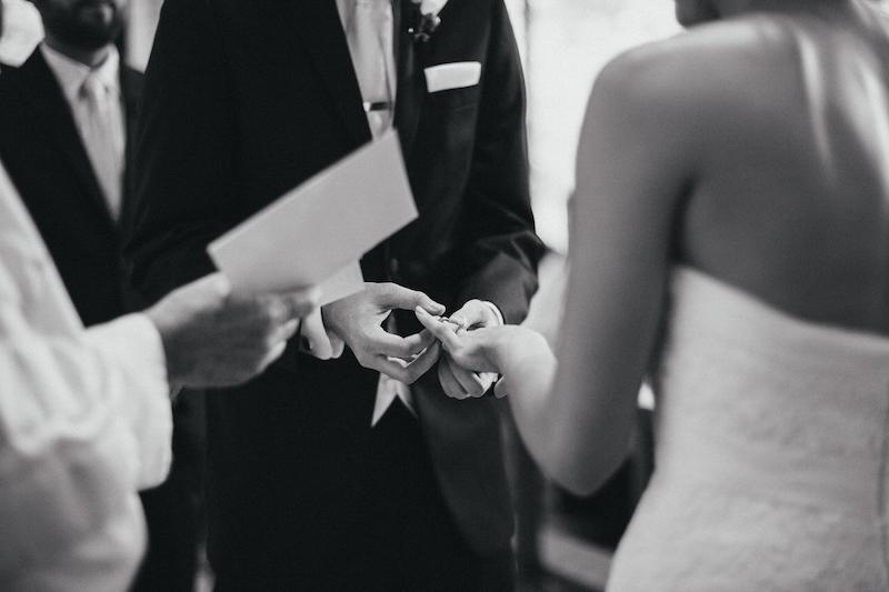 gainesville-thomas-center-wedding-_-038.jpg