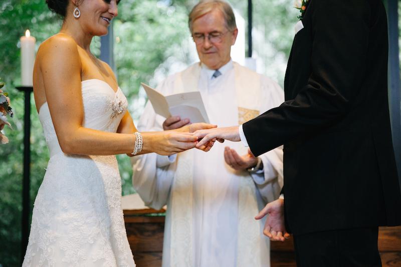 gainesville-thomas-center-wedding-_-039.jpg