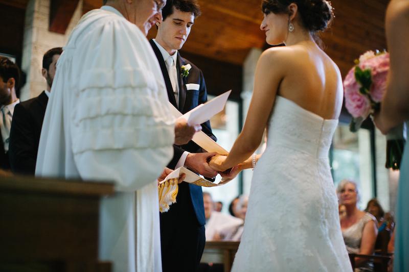 gainesville-thomas-center-wedding-_-040.jpg