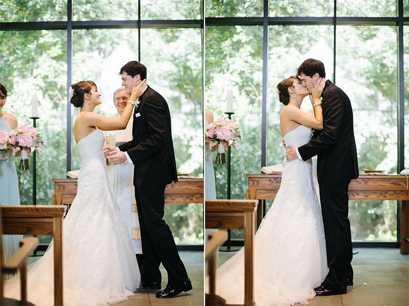 gainesville-thomas-center-wedding-_-041.jpg