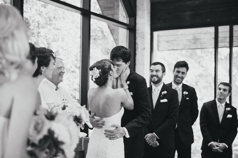 gainesville-thomas-center-wedding-_-042.jpg